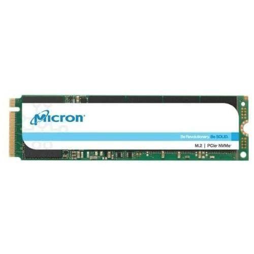 Crucial Micron 2200 (8592978145934)