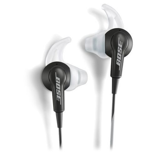 Bose SoundTrue