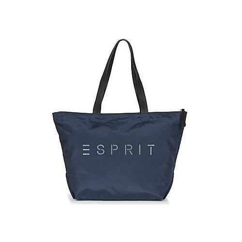 Torby na ramię Esprit CLEO SHOPPER, 998EA1O803-400