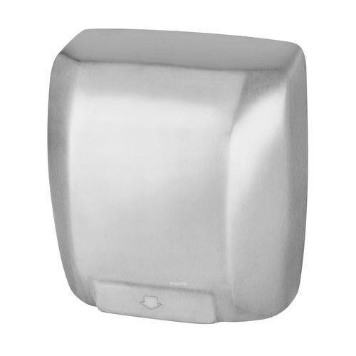 Automatyczna suszarka do rąk Silver matowa HD2H3M Impeco