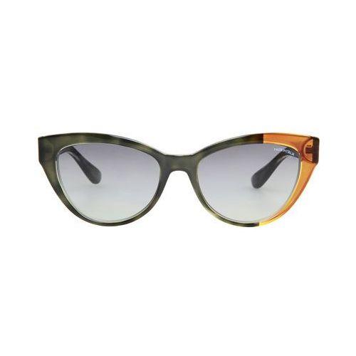 Okulary przeciwsłoneczne damskie MADE IN ITALIA - FAVIGNANA-26