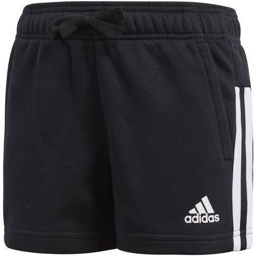 Adidas Szorty essentials 3-stripes mid bp8636