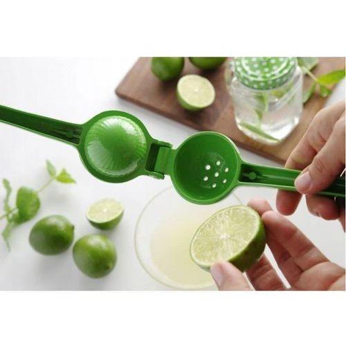 Wyciskarka do limonek - zielona marki Hendi