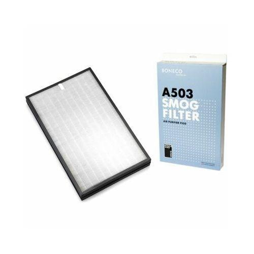 Filtr do oczyszczacza BONECO SMOG A503 DARMOWY TRANSPORT (7611408015287)