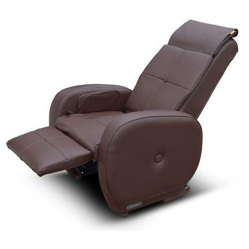 Fotel masujący Oxford