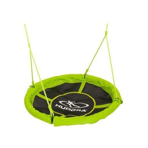Hudora nest swing green