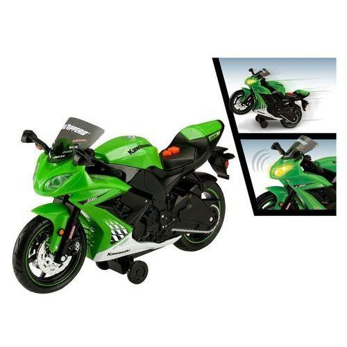 Road rippers motor na kółkach kawasaki ninja zx-10r 33411 (0011543334118)