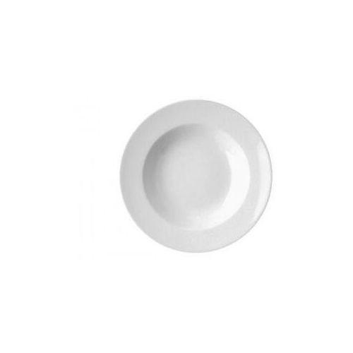 Banquet talerz głęboki | różne wymiary | śr.23 cm - śr.30cm marki Rak