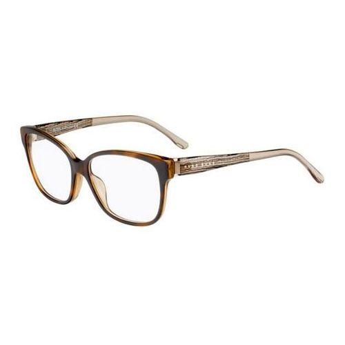 Okulary Korekcyjne Boss by Hugo Boss BOSS 0852 B8U