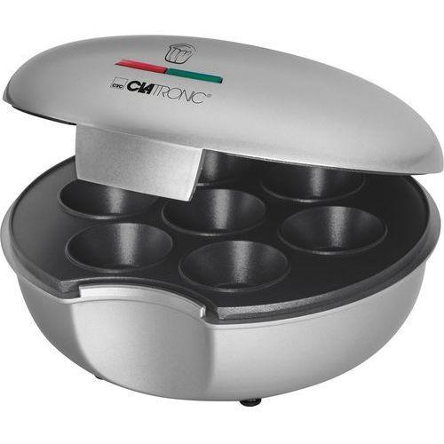 Clatronic Urządzenie do wypieku muffin mm 3496 (4006160616859)