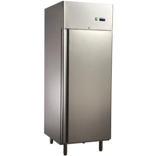 Szafa chłodnicza ze stali nierdzewnej 700 l cn 700 (szch-700) 00010774 marki Redfox
