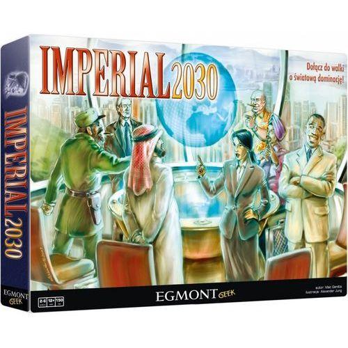 Egmont Gra - imperial 2030 (5908215007997)