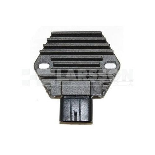Regulator napięcia/prostownik 1290657 marki Elektrosport