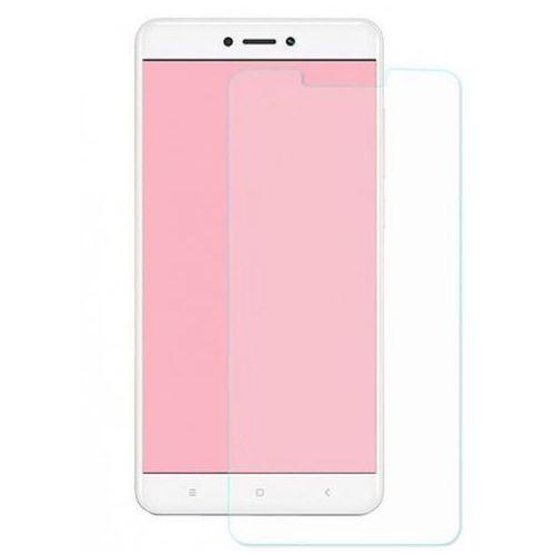 Folia ochronna screen protector do redmi 4a marki Xiaomi