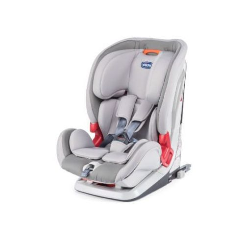 Chicco Fotelik youniverse fix 9-36 kg (8058664079469)
