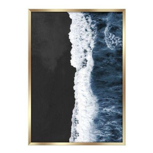 Obraz Nature Beach 50 x 70 cm, FP059