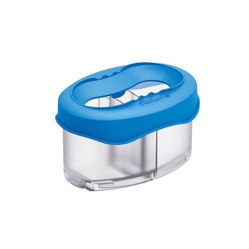 Pojemnik na wodę do farb Space niebieski (4012700800312)