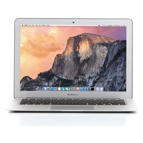 OKAZJA - Apple Macbook Air MJVG2