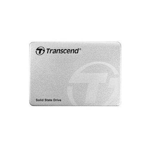 Transcend SSD 220S TLC 240GB SATA3 520/450 MB/s, TS240GSSD220S