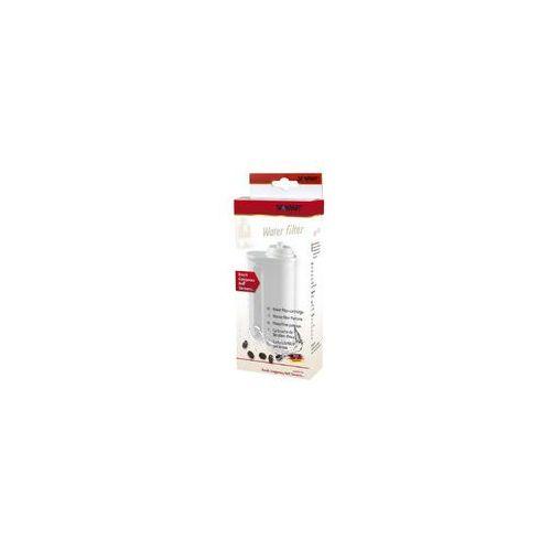 Scanpart filtr wody do ekspresów Bosch, Gaggenau, Neff, Siemens, 2277