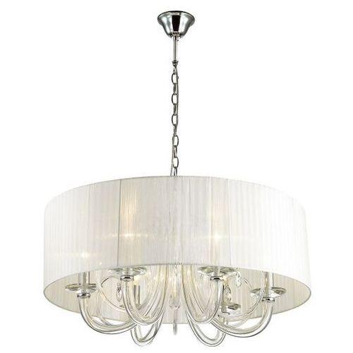 Lampa wisząca mulber 6 - bzl, ma05101c-006 marki Italux