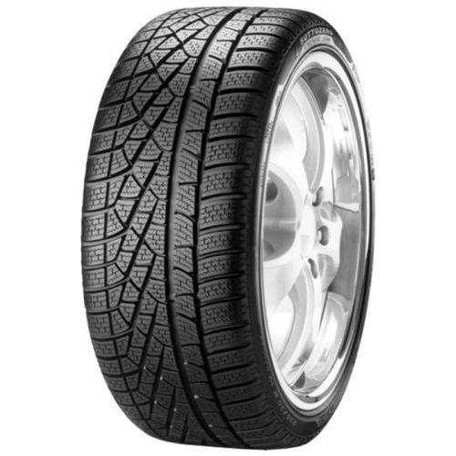 """Pirelli SottoZero 235/55 o średnicy 17"""" (V 99) [efektywność paliwowa E], samochodowa opona zimowa"""