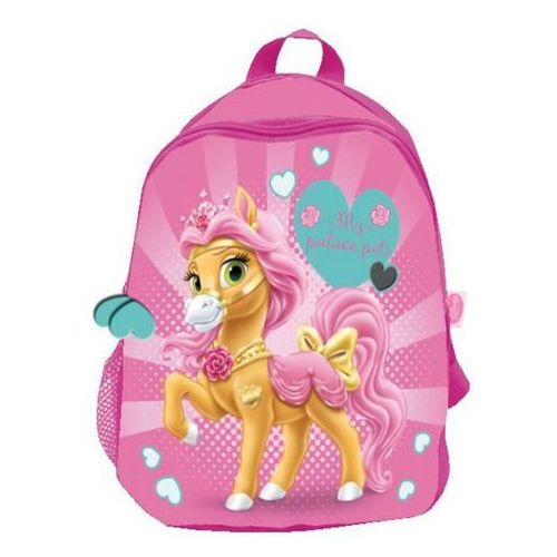 Plecak mały Palace Pets (5901276045885)