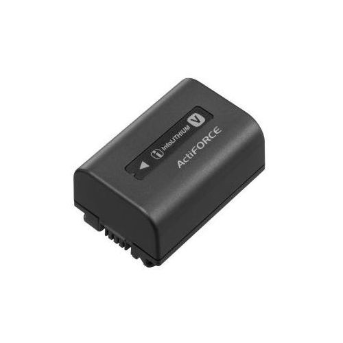 Akumulator do sony np-fv30 np-fv50 npfv50 2950mah marki Powersmart