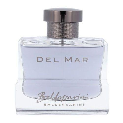 Baldessarini Del Mar Men 90ml EdT