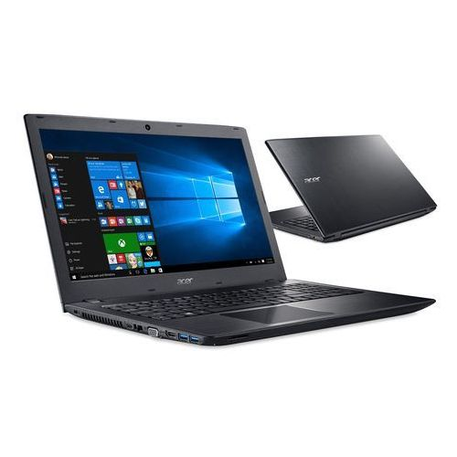 Acer TravelMate NX.VE2EP.005