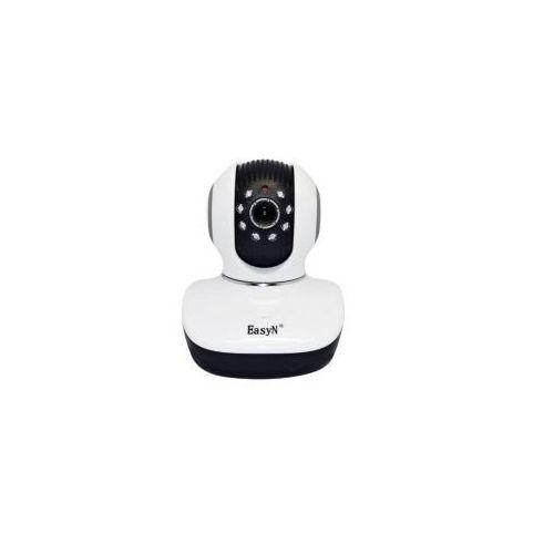 Kamera IP EasyN H3-V10D - WiFi, IR, 720p