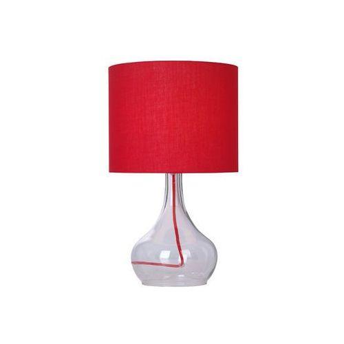 Zuma line Lampa stołowa ceri rlt94118-1b - - rabat w koszyku