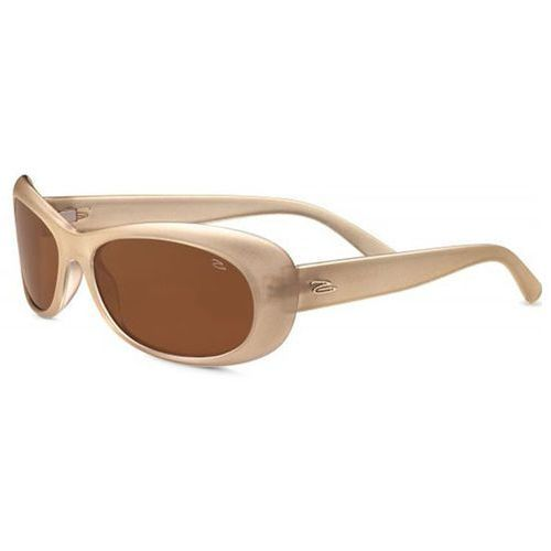 Serengeti Okulary słoneczne bella polarized 7746