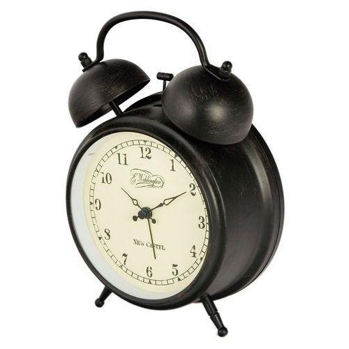 - zegar stołowy aaltje marki Nextime