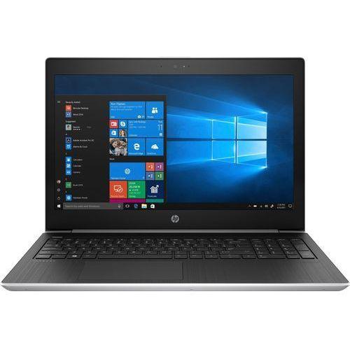 HP ProBook 3GH82EA