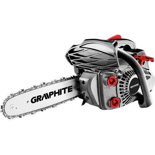 OKAZJA - Graphite 58G950