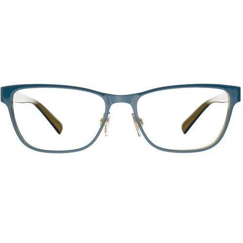Dolce & gabbana 1273 1271 okulary korekcyjne + darmowa dostawa i zwrot wyprodukowany przez Dolce&gabbana