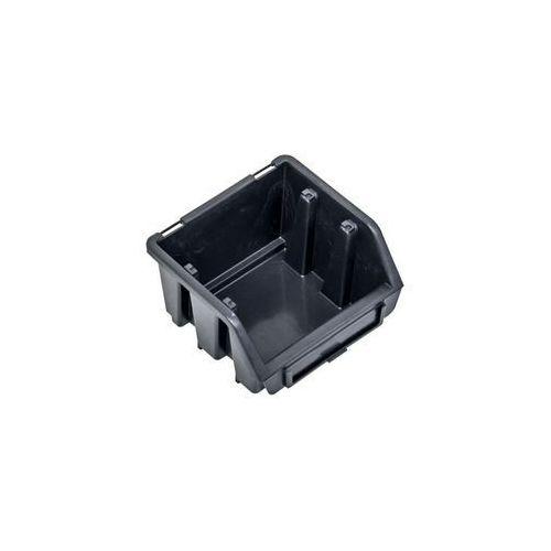 Pojemnik magazynowy ERGOBOX 1 PATROL (5907763088892)