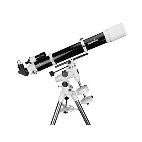 Teleskop (synta) bk1021eq3-2 marki Sky-watcher