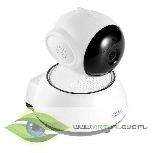Media-tech Kamera ip smart cloud securecam mt4100 (5906453141008)