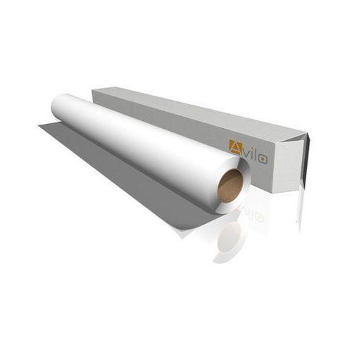 BLOCKOUT do Roll-up'ów - 240 mic / 0,91 x 30mb (dł. rolki)