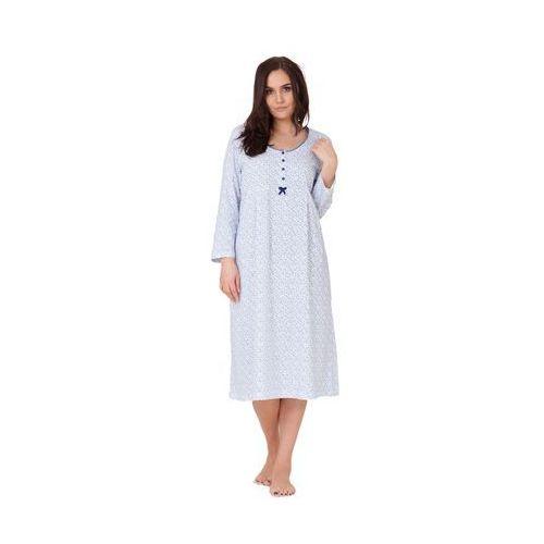 M-max Koszula nocna damska karina 648