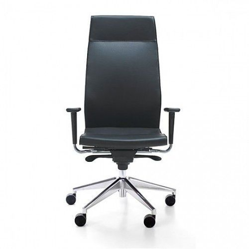 Fotel Active 11S Profim, 694