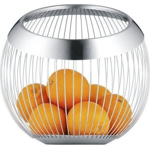 Patera na owoce lounge (19 cm) odbierz rabat 5% na pierwsze zakupy marki Wmf
