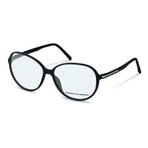 Okulary Korekcyjne Porsche Design P8279 A