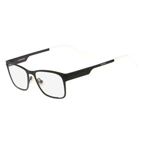 G star raw Okulary korekcyjne  g-star raw gs2105 304