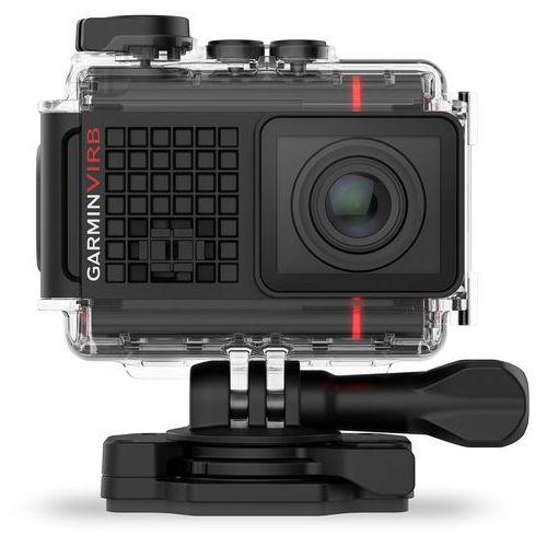 Kamera virb ultra 30 marki Garmin