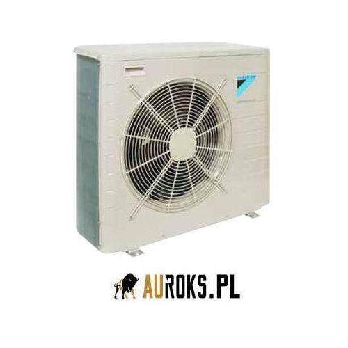 altherma lt erlq niskotemperaturowa pompa ciepła 4kw do co/cwu/chłodzenia jednostka zewnętrzna erlq004cv3 marki Daikin