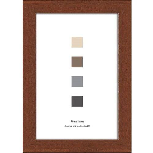 Ramka na zdjęcia Japan 18 x 24 cm jasnobrązowa, RA-13308
