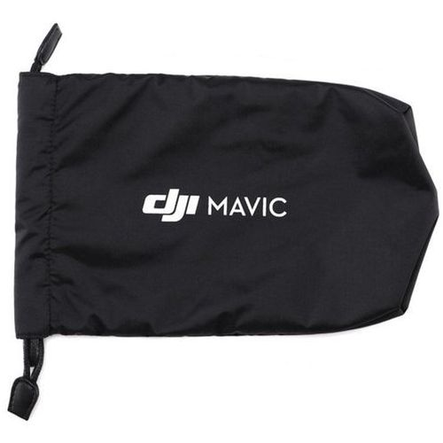 Pokrowiec DJI do DJ Mavic 2 (6958265178689)